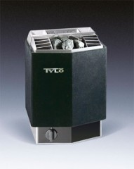 Печь Tylo Combi Compact RC 4