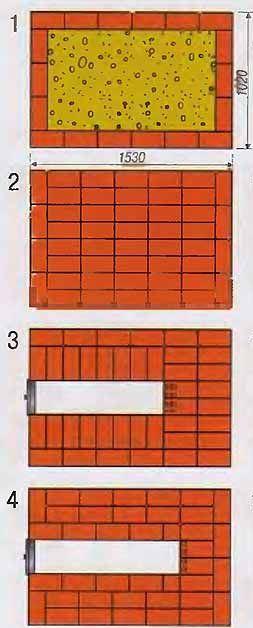 Гидроизоляция металлических резервуаров материалы для