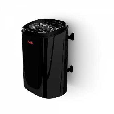 Электрическая печь для сауны и бани Helo