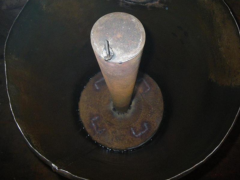 bubafonya-zadvijka