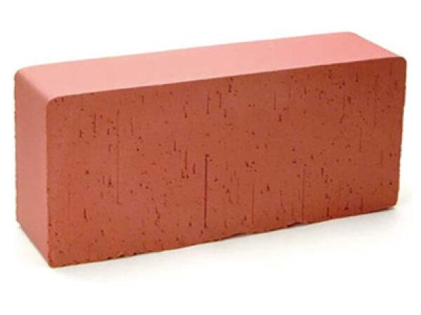 Облицовка банной печи кирпичом фото