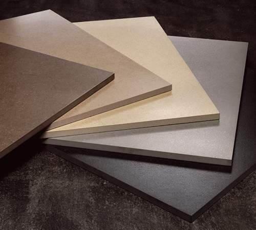 Керамогранитная плитка для печей и каминов