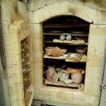 Как сделать печь для обжига керамики своими руками