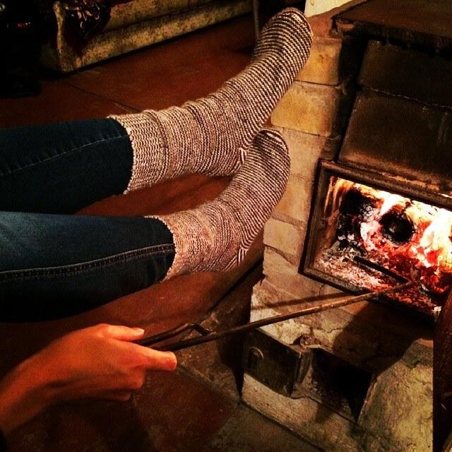 Что делать, если печь не обеспечивает достаточной температуры