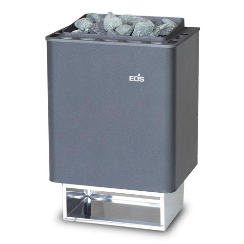 Электрическая печь для сауны Eos