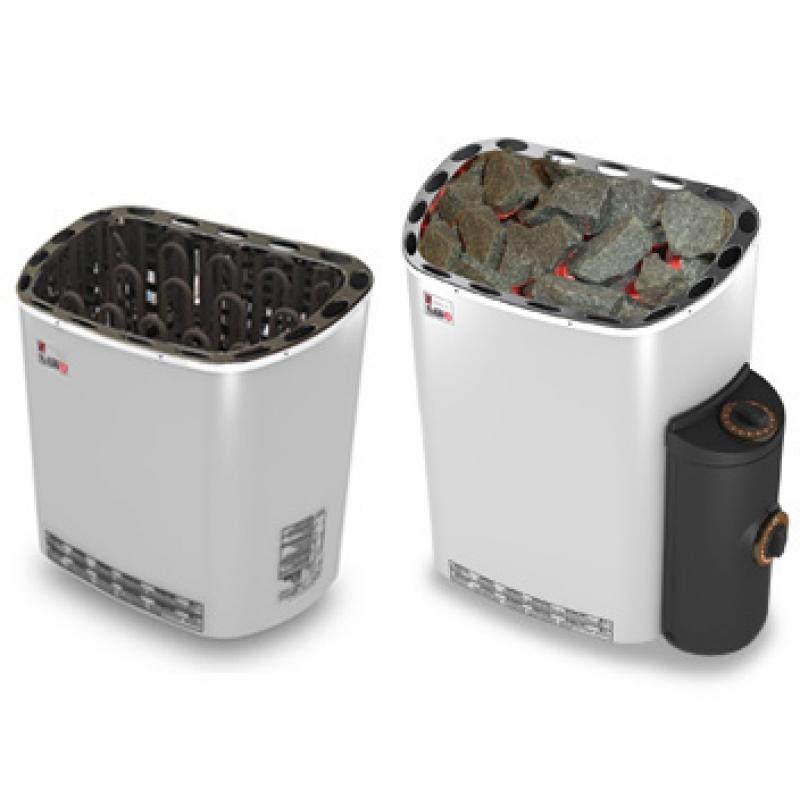 Как выбрать электрическую печь 220 и 380 В для сауны: советы и обзор моделей