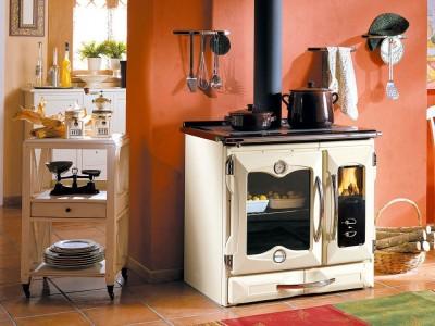 Дровяные печи из чугуна для дачи и дома: обзор моделей и отзывы покупателей