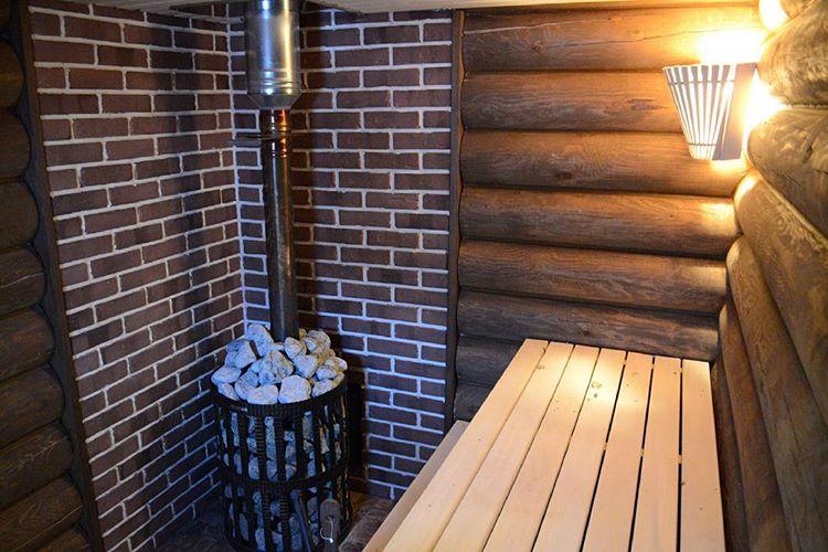 Покрасить дымоход в бане жестяные изделия дымоход